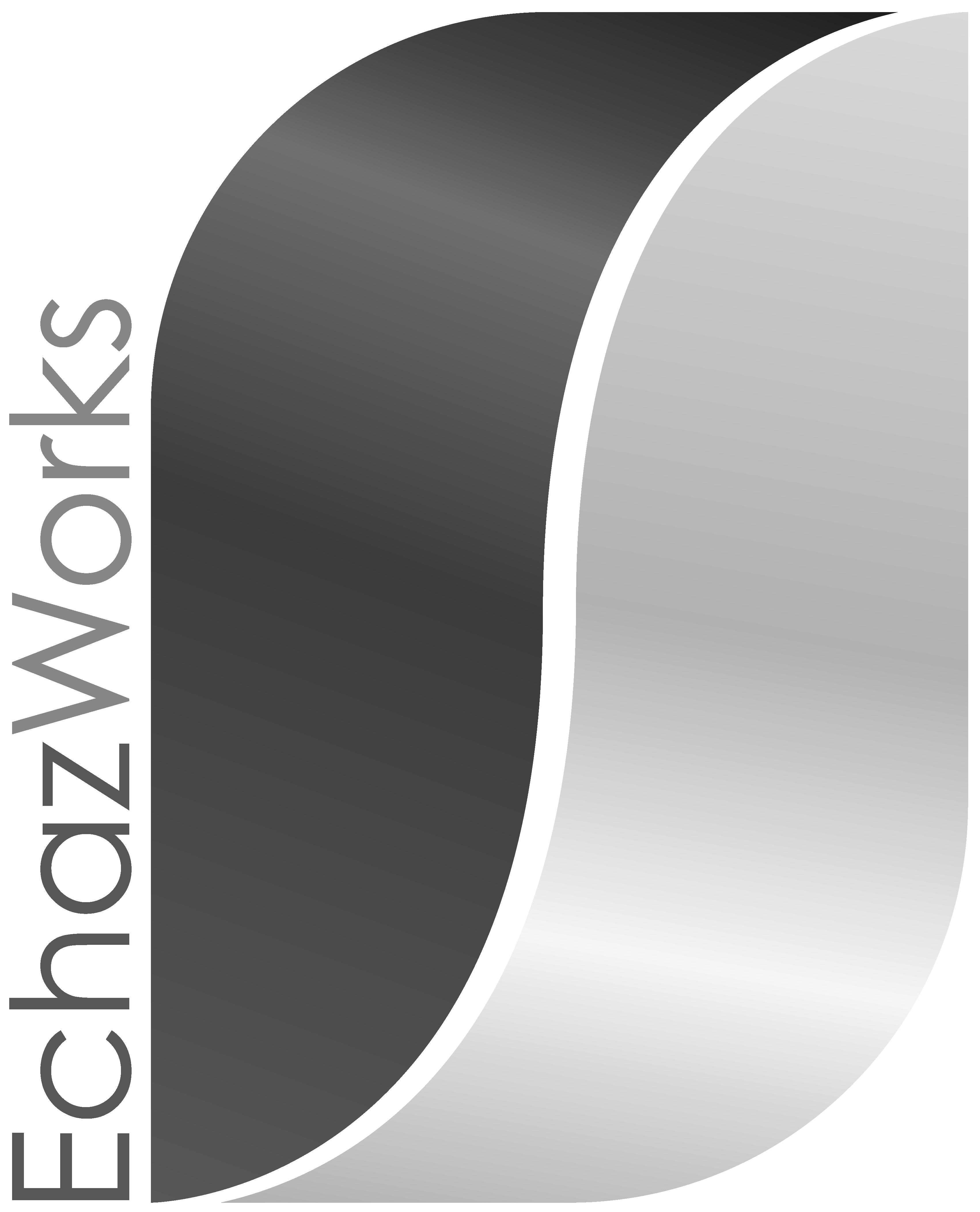 Echazworks